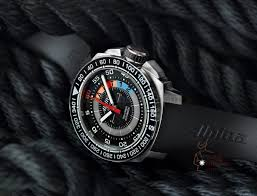 men foxy great mens watches for every single budget the terrific my personal top best value for money watches mens under pounds alpinagenevesailingyachttimeral lbnv x medium