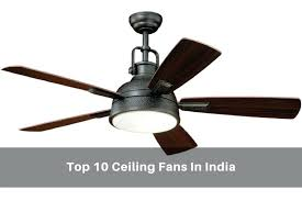 ceiling fans small ceiling fans 24 inch mini ceiling fan with light home design ideas