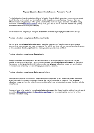 letter to the editor example websites resumes cv examples gallery letter to the editor example websites resume writing resume examples cover letters essay on describing yourself