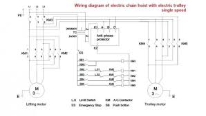 yale forklift wiring schematic clark doosan diagram hoist diagrams yale forklift ignition wiring diagrams medium size of yale forklift wiring schematic clark doosan diagram hoist diagrams trusted o electric chain