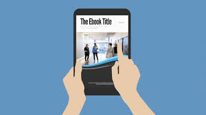 Ebook Template 18 Beautiful New Ebook Templates Free Download