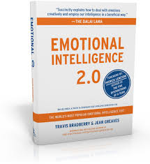 ways smart people act stupid dr travis bradberry pulse if you d like to learn how to increase your emotional intelligence eq consider taking the online emotional intelligence appraisal test that s included