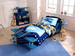 Toddler Bed Quilts Boy In Ideal Choice — Room Decors and Design & Image of: Toddler Bed Quilts Boy Blue Color Adamdwight.com