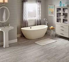bathroom modern tile. Modern Tile Collection Bathroom