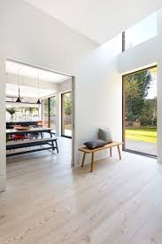 Interior Designers South London Architectural Details Large Home In South East London