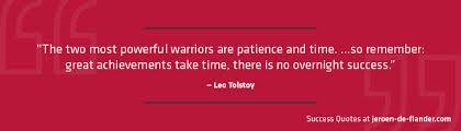 Best Quotes About Success