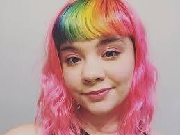 Home | Rainbow Balance