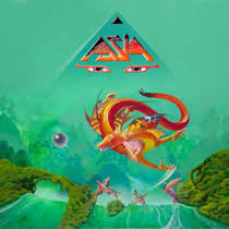 Asia Charts Review Asia Xxx Cd Review Vintagerock Com