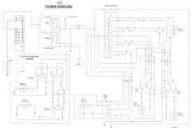 au falcon ecu wiring diagram images thermo fan wiring diagram au falcon wiring diagram
