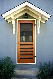 wood storm door with glass glamorous wood storm doors with glass panels ideas ideas house 6