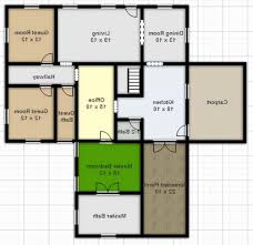 how to draw your own house extension plans luxury design your own house floor plans architects