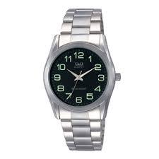 q q q638 j205 analog wrist watch for men watchcentre pk q q q638 j205