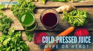 cold pressed juice 0 jpg