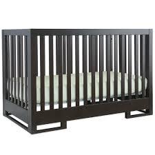 baby bedroom contemporary karla dubois copenhagen convertible crib durable stylish convert toddler bed purchase guard rail