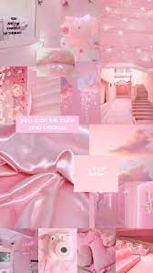 Pin on Aesthetic Pink