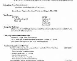 Outstanding Best Resume Generator Tags Resume Maker App Best