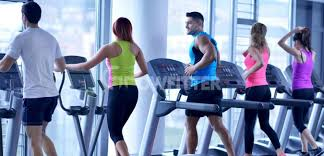 pro fitness atpally hyderabad gym membership fees timings reviews amenities grower