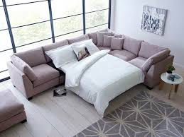 corner sofa bed. Isabelle Corner Sofa Bed Sectional Set