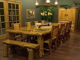 rustic dining room design. Agreeable Rustic Dining Room Tables Ideas With Furniture Home Design