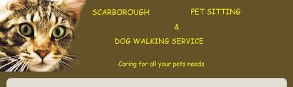 Scarborough Price List