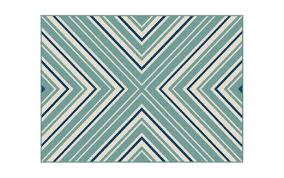 amusing outdoor rugs black and blue chevron navy indooroutdoor rug kmart red yellow turquoise stripe