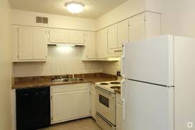 cabinet refacing bloomington il used kitchen cabinets stadt calw