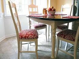 reupholster furniture best fabric for reupholstering dining room chairs attractive with regard to reupholster kitchen decorations