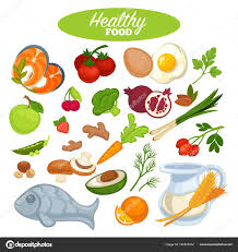 Design A Poster On The Topic Of Healthy Food Images Health Food Poster Healthy Food Poster Natural