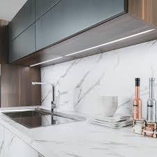 Lighting Solutions For Kitchen Furniture Schmidt