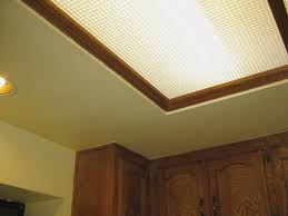 fluorescent kitchen lighting lovely how to remove fluorescent ceiling light box