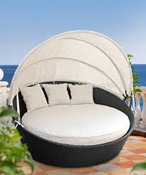 Round Outdoor Bed Romantic Round Bed Romantic Round Bed Suppliers And Manufacturers