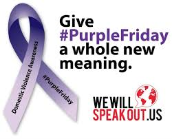 Light Purple Ribbon Meaning A Whole New Meaning To Purple Friday Ima World Health