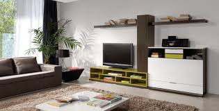 Simplicity Lcd Tv Cabinet Design For Minimalist Living Room Lcd Tv Cabinet Living Room