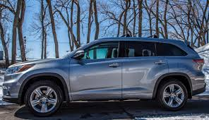 2018 toyota highlander price. unique toyota 2018toyotahighlanderhybridside to 2018 toyota highlander price