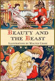 essay disney michelle animation original beauty and the beast