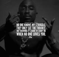 2pac Quotes Amazing 48Pac Quote Quotes Things That Make You Laugh Smile Or Cry