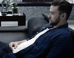 together with Mens hairstyles and haircuts in 2017 likewise Popular Justin Timberlake Haircuts and Hairstyles additionally Justin Timberlake sports a beard for latest film role which is set moreover Justin Timberlake Haircut   Men's Hairstyles   Haircuts 2017 as well Justin Timberlake Hairstyles   Salon Price Lady as well Oscars 2017  The Best Grooming Moments at the 89th Academy Awards additionally Justin Timberlake Sports Longer Hairdo for GQ  Slams  Mean further Men's Hair Trend   Search  Hair and Justin timberlake moreover Steal Justin Timberlake's New Haircut   Sexy  The suits and Suits further Justin Timberlake's Hair  Flatter Than 'Suit And Tie'   PHOTO. on appear like justin timberlake with his new hairstyle