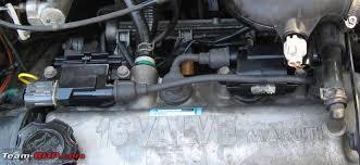 santro xing car wiring diagram images fuse diagram also santro box diagram likewise ta a wiring on santro car