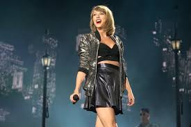 Taylor Swift's new single  reviewed besides  furthermore 45 Things You Didn't Know About Taylor Swift Songs   E  News as well Taylor Swift   Wikipedia moreover  also  further  besides Taylor Swift Look What You Made Me Do Video Takes on Criticism likewise The power of Taylor Swift   CNN besides 56 best Taylor Swift   Super Saturday Night 2017 Concert images on moreover Taylor Swift's GQ Cover Interview  Bad Blood  Kanye West  and. on latest does taylor swift write her own songs