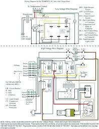 heatpump wiring diagram wiring diagram paper wiring diagram goodman heat pump wiring diagram today best heat pump package unit bulldogbrewery co goodman