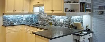 most popular quartz countertop colors design idea and decor most popular quartz countertop colors ideas