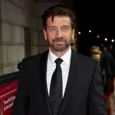 Nick Knowles Song In Charts Nick Knowles Mrnickknowles Twitter