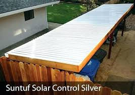 corrugated plastic roof plastic roofs how to install corrugated plastic roof panels category