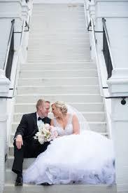Charlotte Wedding Venues Reviews For Venues