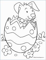 Oriental Trading Free Easter Coloring Pages Beautiful Easter