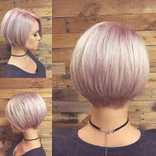 Short Fine Hair Style 40 best short hairstyles for fine hair women short hair cuts 5465 by wearticles.com