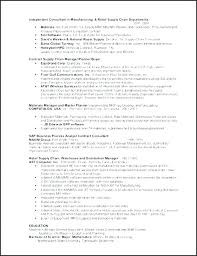 blank real estate purchase agreement private home sale contract template