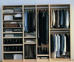 closet diy broom closet stand alone broom closet home design ideas stand up closet organizer
