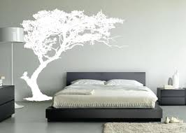 Paper Decorations For Bedrooms Lovely Wall Decorations For Bedrooms Sakura Art Wall Decorations