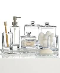 best 25 bathroom accessories sets ideas on bath marvelous